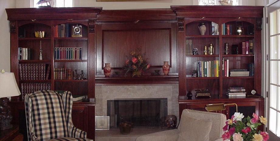 Mahogany-Wall-Unit.JPG