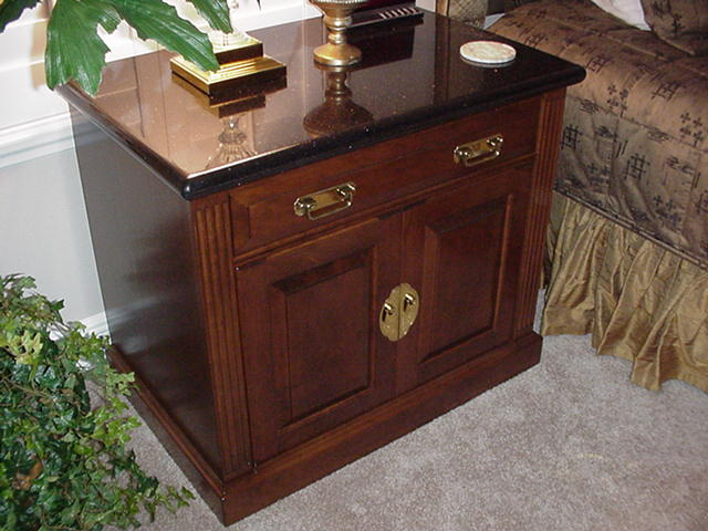 cherry-nightstand-black-galaxy-marble-top.jpg