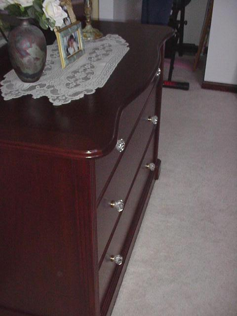 mah-dresser-ant-glass-knobs.jpg