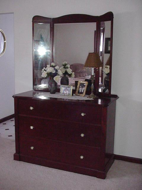 mah-dresser-with-folding-mirror.jpg